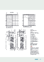 Einbausituation SanRemo SafeClose Holz I