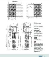 Einbausituation San Remo Holz I