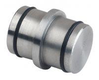 Kopplungselement für Torbole