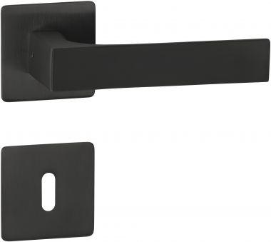 Drückergarnitur Invite SmartClip Magnetic