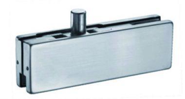 Glastür-obere Zapfenführung Serie 6745