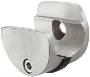 Torbole Wandabstandshalter stapelbar 14 mm Wandabstand