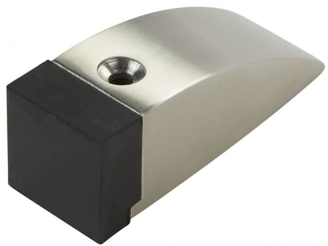 Hermat Türstopper 3689 TS