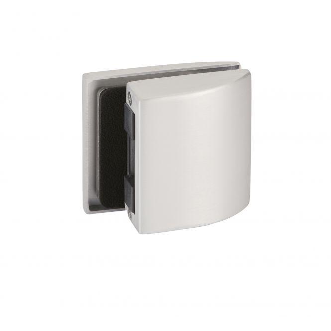 Magnet Gegenkasten Bari (GKS) Edelstahl matt