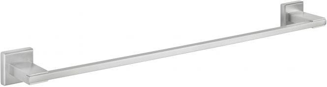 Handtuchhalter Edelstahl S5900 Typ 3 Edelstahl matt